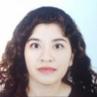 Enriqueta Lopez